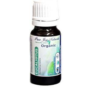 eucalyptus, essential oil, organic essential oil
