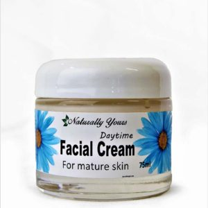 Moisturizer for Women