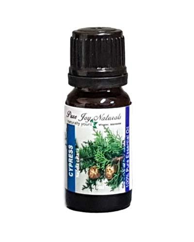 Cypress, cypress, Cypress essential oil