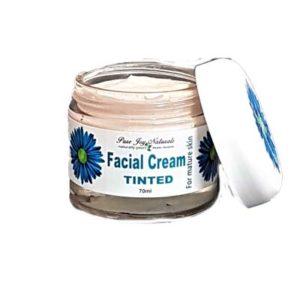 facial cream for mature skin