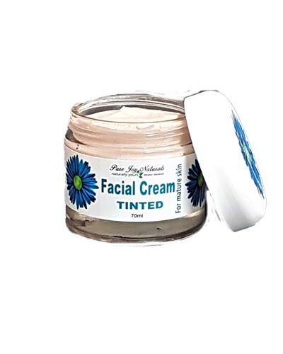 facial cream for mature skin