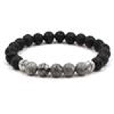 Aromatherapy bracelet, Pure Joy Naturals Aromatherapy Bracelet