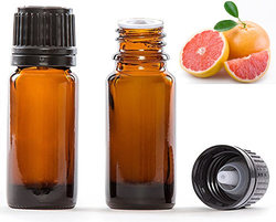 ready to label, private label, grapefruit