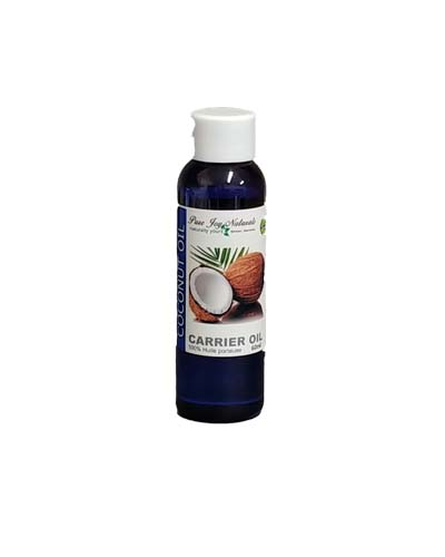 fractionated coconut oil, coconut carrier oil, coconut