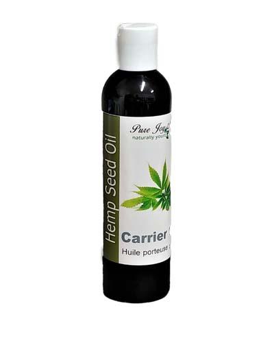 Hemp, hemp, hempseed, hemp seed, carrier oil