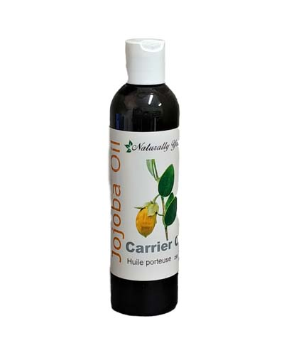 Jojoba, jojoba carrier oil, massage oil, carrier oil